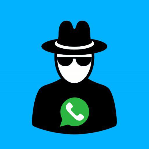 Welcome To Whatsapp Tools